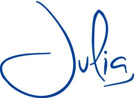 JD-signature-2