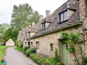 Cotswold Way featured image