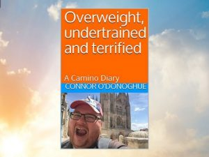 Overweight, Undertrained and Terrified