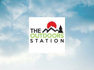 The Outdoor Station Podcast