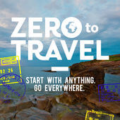 https://itunes.apple.com/us/podcast/zero-to-travel-podcast-national-geographic-type-adventures/id778339885?mt=2