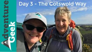 day 3 the cotswold way