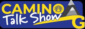 camino-talk-show