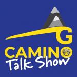 the camino talk show