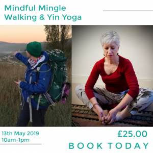 mindful mingle (1)
