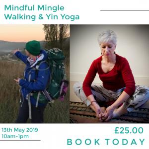 mindful mingle (1)