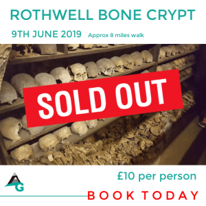 sold out rothwell