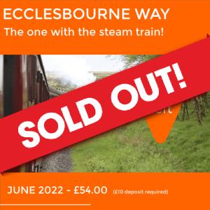 ecclesbourne way
