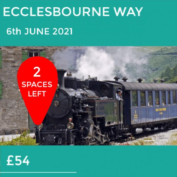 ecclesbourne way june 2021