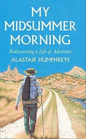 MIDSUMMER MORNING