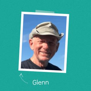 Glenn C