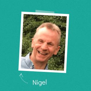 Nigel B