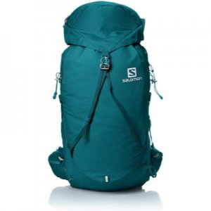 Salomon 38+6L Out Week backpack/Rucksack
