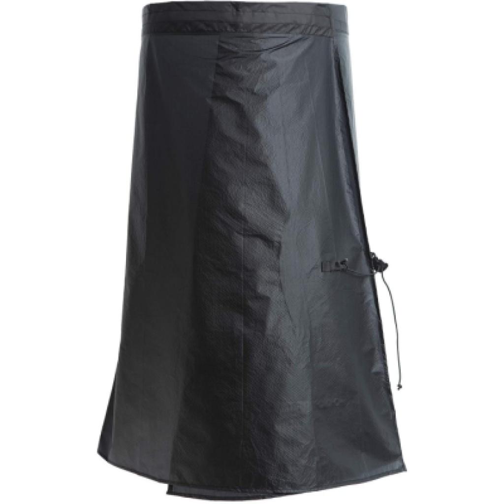 rain skirt or rain kilt