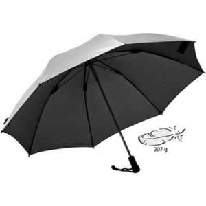 Euroschirm trekking umbrella