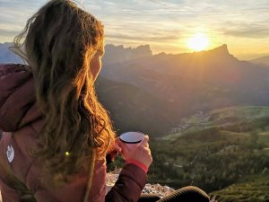 The best backpacking coffee
