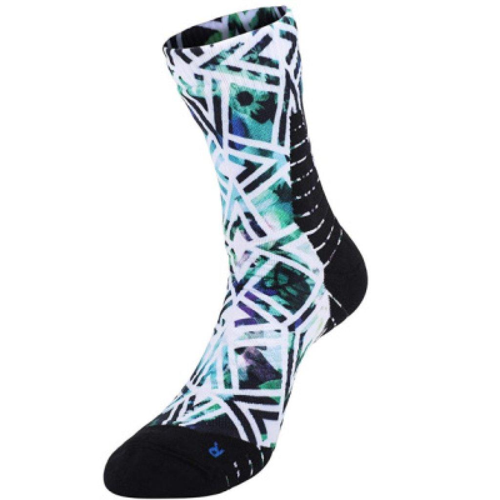 Waterfly waterproof socks