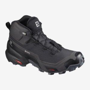 Salomon Cross Hike Mid Boot