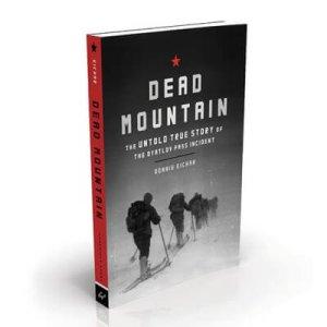 dead mountain