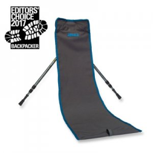slingback lightweight backpacking chair