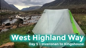 Untitled copy (3)West Highland Way - Day 5