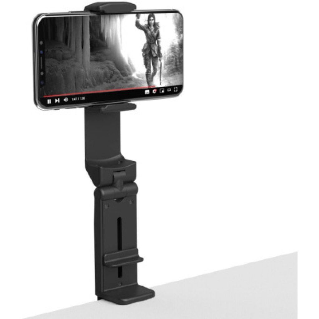 Miikare phone mount